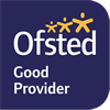 Russell Nursery - Ofsted Good